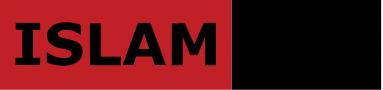 ISLAM HOY - Noticias - Actualidad - Conocimiento - Cultura - Vídeos